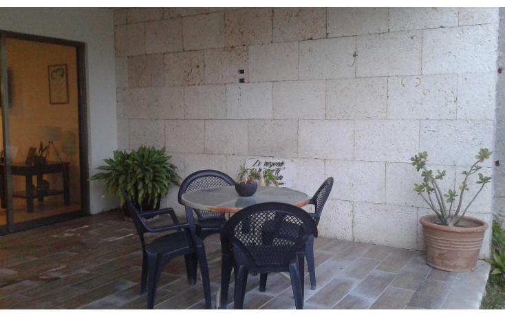 Foto de casa en venta en  , chichi su?rez, m?rida, yucat?n, 1065117 No. 13