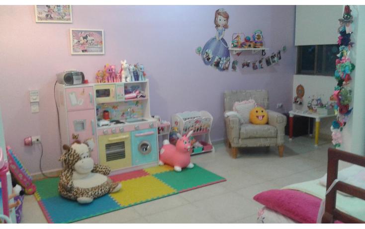 Foto de casa en venta en  , chichi su?rez, m?rida, yucat?n, 1065117 No. 17