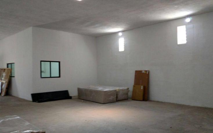 Foto de bodega en renta en, chichi suárez, mérida, yucatán, 1086811 no 02