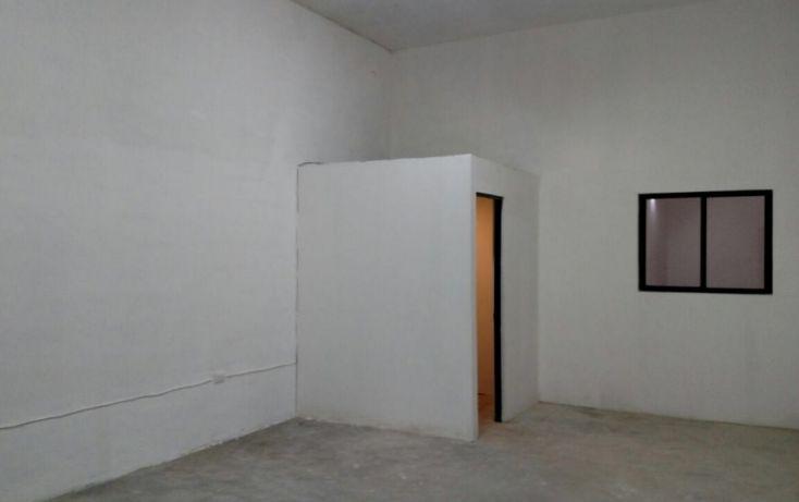 Foto de bodega en renta en, chichi suárez, mérida, yucatán, 1086811 no 04