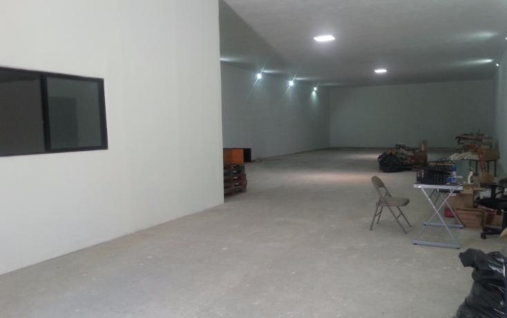 Foto de bodega en renta en, chichi suárez, mérida, yucatán, 1087909 no 07