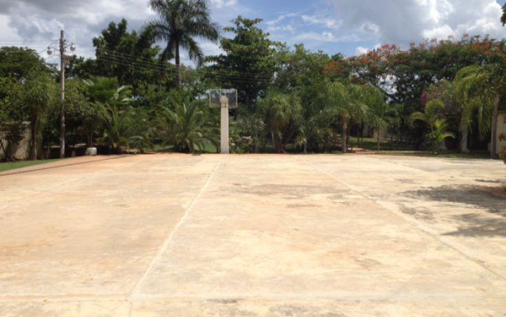 Foto de casa en venta en, chichi suárez, mérida, yucatán, 1232771 no 04