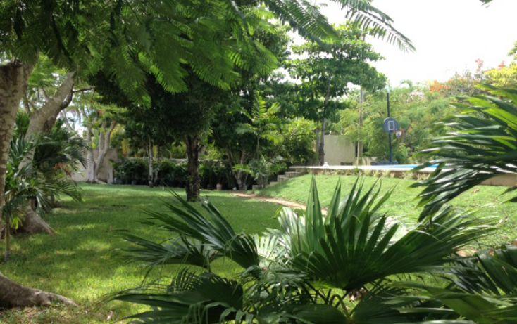 Foto de casa en venta en, chichi suárez, mérida, yucatán, 1232771 no 07