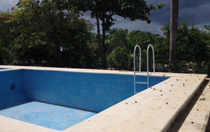 Foto de casa en venta en, chichi suárez, mérida, yucatán, 1232771 no 09