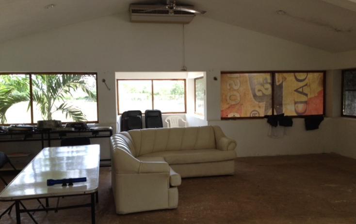 Foto de casa en venta en  , chichi suárez, mérida, yucatán, 1232771 No. 10
