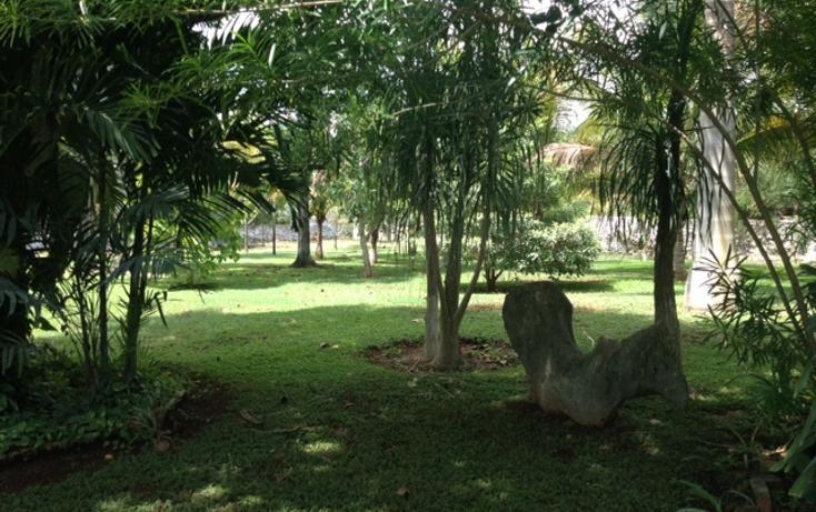 Foto de casa en venta en  , chichi suárez, mérida, yucatán, 1232771 No. 13