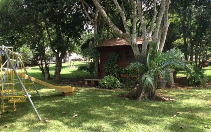 Foto de casa en venta en  , chichi suárez, mérida, yucatán, 1232771 No. 14