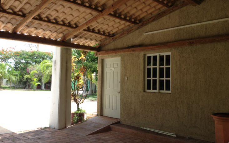 Foto de casa en venta en, chichi suárez, mérida, yucatán, 1232771 no 20