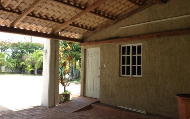 Foto de casa en venta en  , chichi suárez, mérida, yucatán, 1232771 No. 20