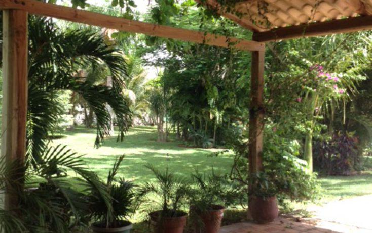 Foto de casa en venta en, chichi suárez, mérida, yucatán, 1232771 no 21