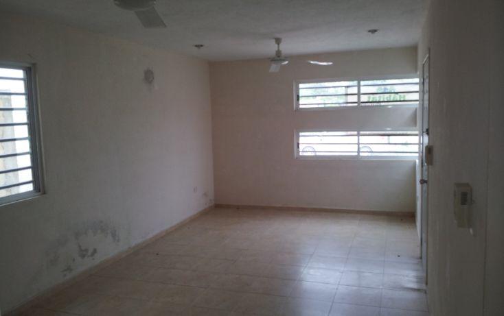 Foto de casa en renta en, chichi suárez, mérida, yucatán, 1242459 no 02