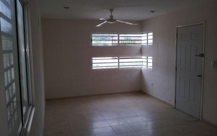Foto de casa en renta en, chichi suárez, mérida, yucatán, 1242459 no 03