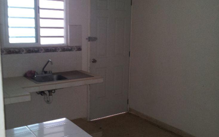 Foto de casa en renta en, chichi suárez, mérida, yucatán, 1242459 no 05