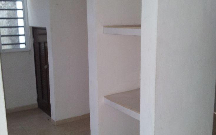 Foto de casa en renta en, chichi suárez, mérida, yucatán, 1242459 no 06