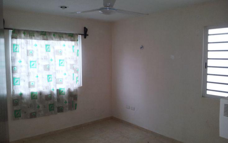Foto de casa en renta en, chichi suárez, mérida, yucatán, 1242459 no 07