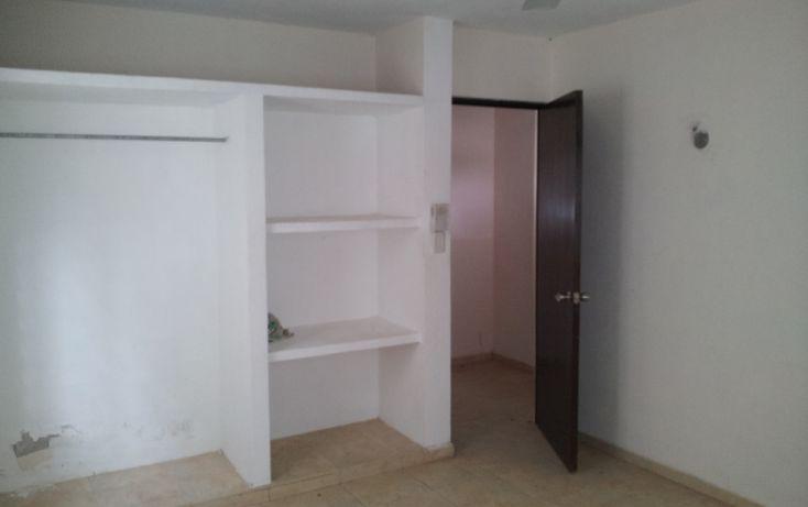 Foto de casa en renta en, chichi suárez, mérida, yucatán, 1242459 no 08