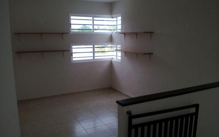 Foto de casa en renta en, chichi suárez, mérida, yucatán, 1242459 no 09