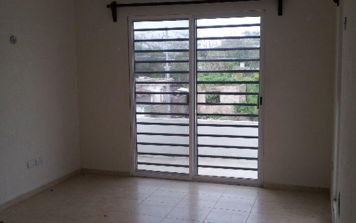 Foto de casa en renta en, chichi suárez, mérida, yucatán, 1242459 no 10