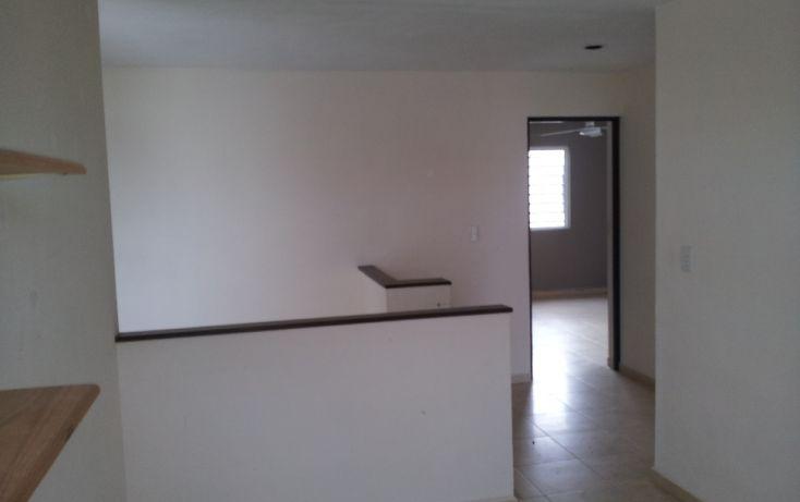 Foto de casa en renta en, chichi suárez, mérida, yucatán, 1242459 no 13