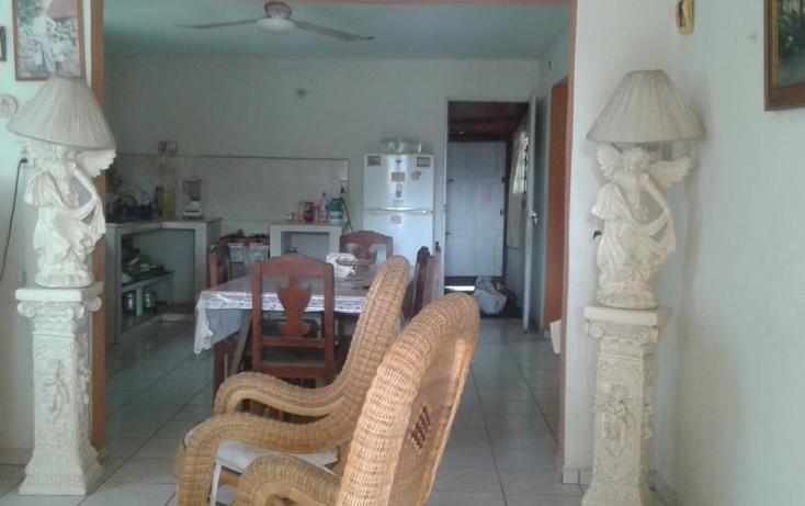 Foto de casa en venta en  , chichi suárez, mérida, yucatán, 1324583 No. 02