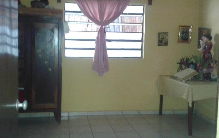 Foto de casa en venta en  , chichi suárez, mérida, yucatán, 1324583 No. 03