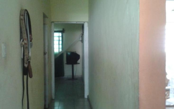 Foto de casa en venta en  , chichi suárez, mérida, yucatán, 1324583 No. 04