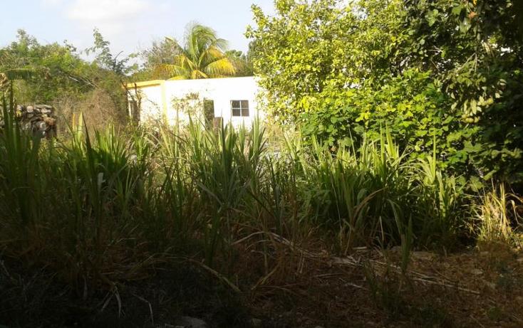 Foto de casa en venta en  , chichi suárez, mérida, yucatán, 1324583 No. 08