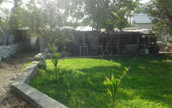 Foto de casa en venta en  , chichi suárez, mérida, yucatán, 1324583 No. 09