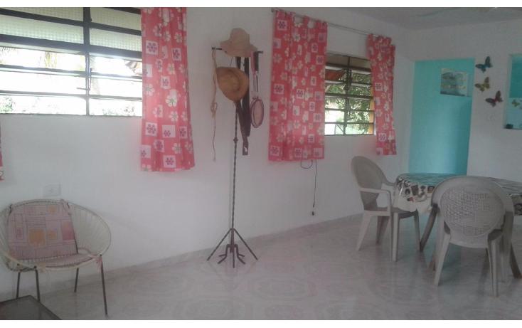 Foto de casa en venta en  , chichi suárez, mérida, yucatán, 1379315 No. 03