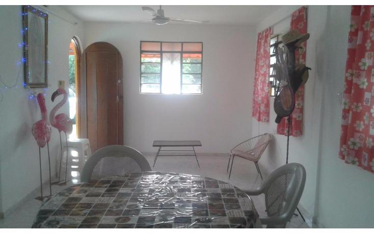 Foto de casa en venta en  , chichi suárez, mérida, yucatán, 1379315 No. 04