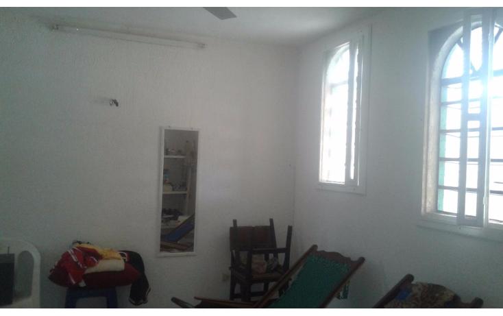 Foto de casa en venta en  , chichi suárez, mérida, yucatán, 1379315 No. 05