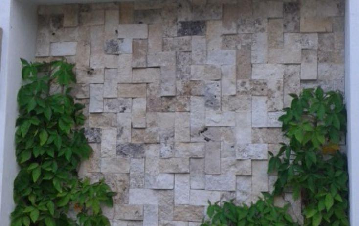 Foto de casa en venta en, chichi suárez, mérida, yucatán, 1679706 no 03