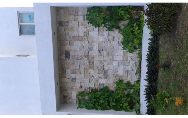 Foto de casa en venta en  , chichi suárez, mérida, yucatán, 1679706 No. 03