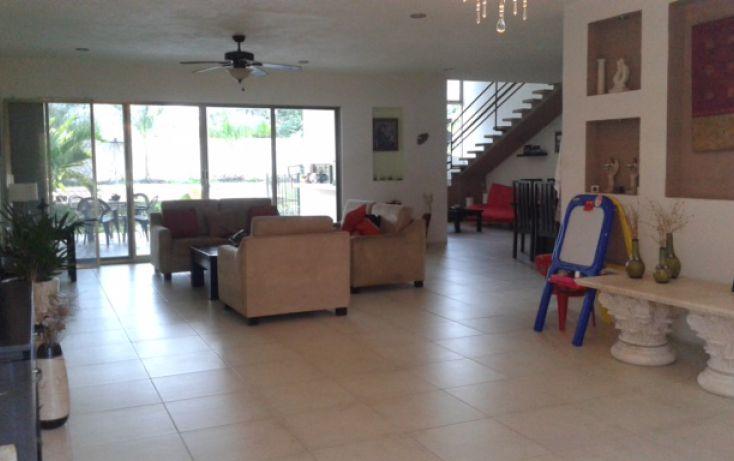 Foto de casa en venta en, chichi suárez, mérida, yucatán, 1679706 no 04