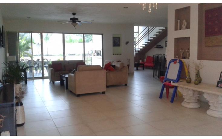Foto de casa en venta en  , chichi suárez, mérida, yucatán, 1679706 No. 04