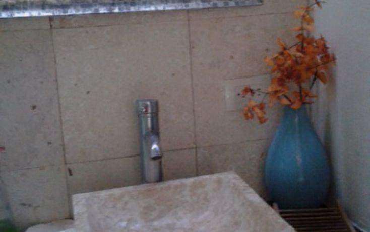 Foto de casa en venta en, chichi suárez, mérida, yucatán, 1679706 no 06