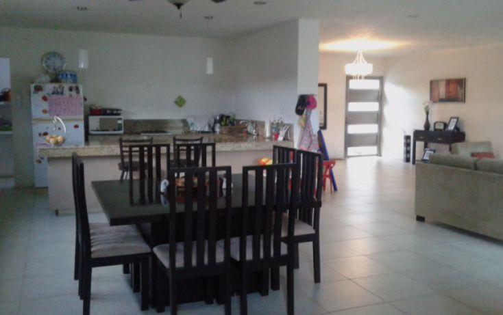 Foto de casa en venta en, chichi suárez, mérida, yucatán, 1679706 no 07