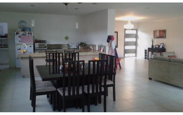 Foto de casa en venta en  , chichi suárez, mérida, yucatán, 1679706 No. 07