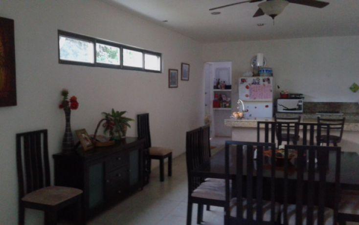 Foto de casa en venta en, chichi suárez, mérida, yucatán, 1679706 no 08