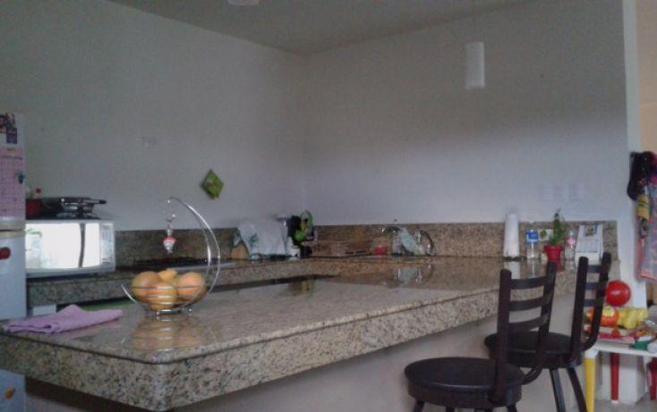 Foto de casa en venta en, chichi suárez, mérida, yucatán, 1679706 no 09