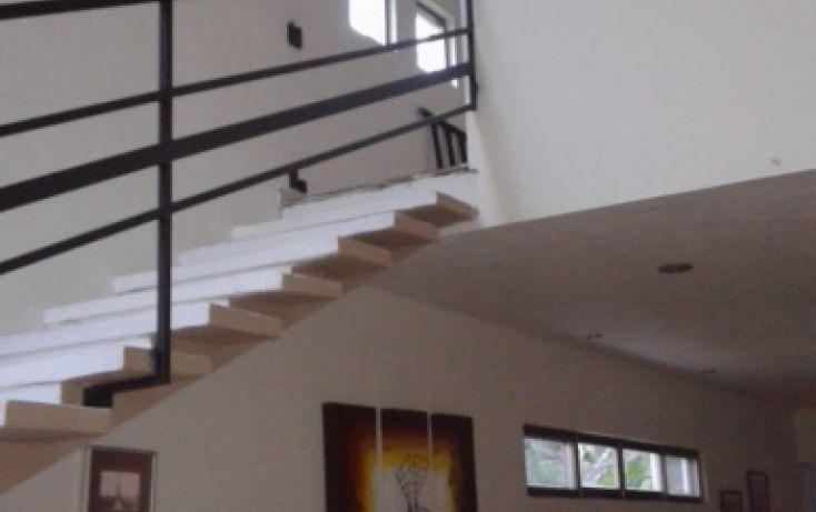 Foto de casa en venta en, chichi suárez, mérida, yucatán, 1679706 no 12