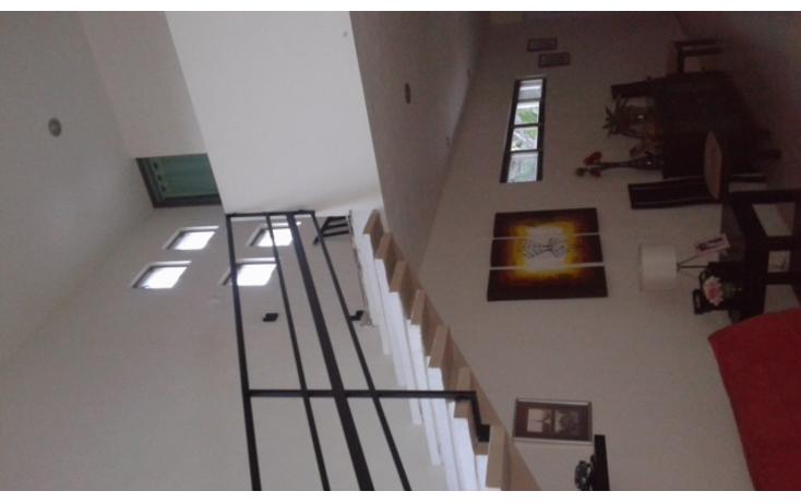 Foto de casa en venta en  , chichi suárez, mérida, yucatán, 1679706 No. 12