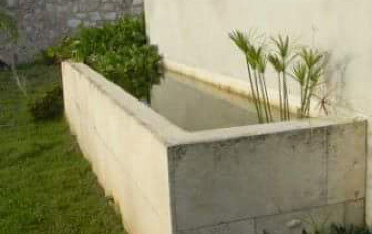 Foto de casa en venta en, chichi suárez, mérida, yucatán, 1679706 no 13