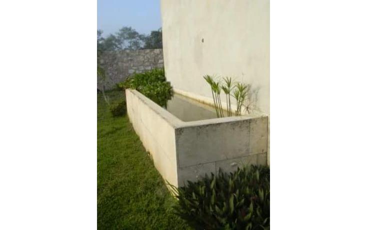 Foto de casa en venta en  , chichi suárez, mérida, yucatán, 1679706 No. 13