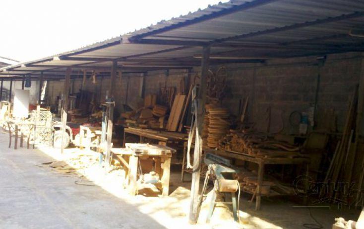 Foto de bodega en venta en, chichi suárez, mérida, yucatán, 1719314 no 06