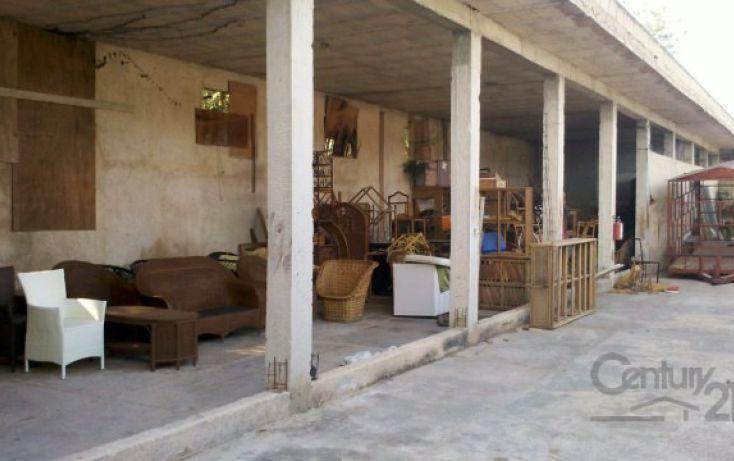Foto de bodega en renta en, chichi suárez, mérida, yucatán, 1719442 no 02