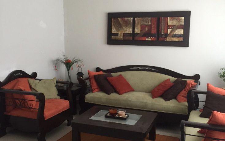 Foto de casa en venta en, chichi suárez, mérida, yucatán, 1761378 no 02