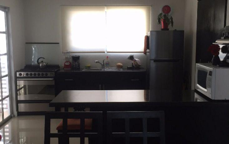 Foto de casa en venta en, chichi suárez, mérida, yucatán, 1761378 no 04
