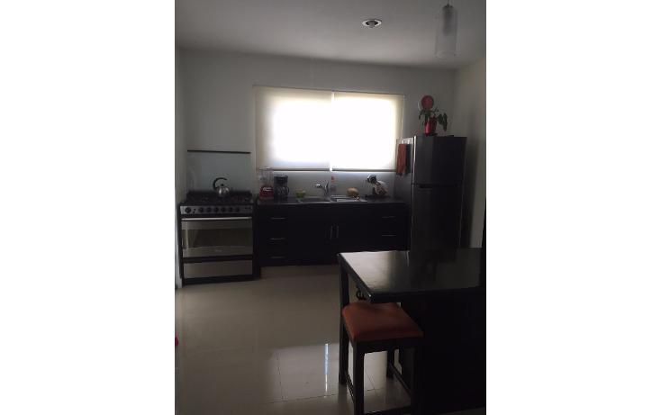 Foto de casa en venta en  , chichi su?rez, m?rida, yucat?n, 1761378 No. 05
