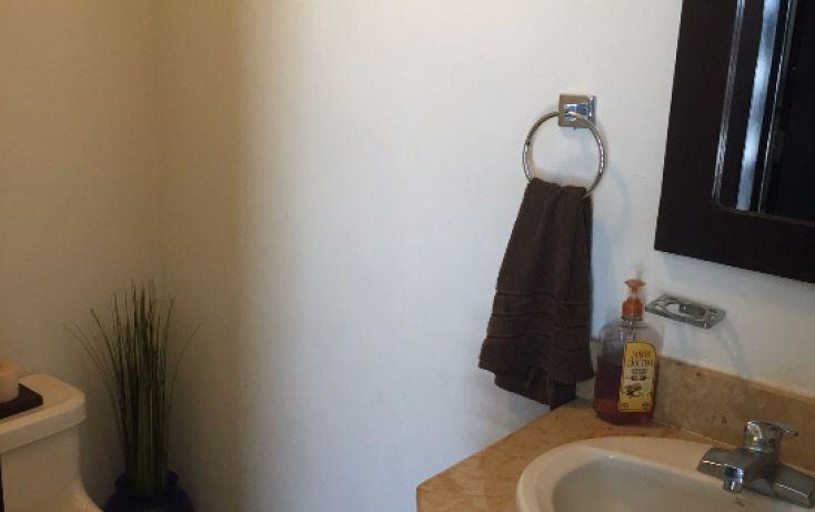 Foto de casa en venta en, chichi suárez, mérida, yucatán, 1761378 no 06